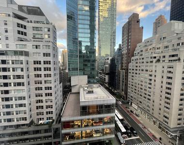 157 East 57th Street - Photo Thumbnail 13