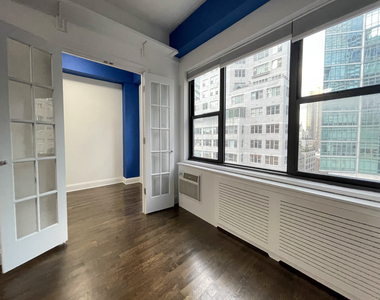 157 East 57th Street - Photo Thumbnail 6