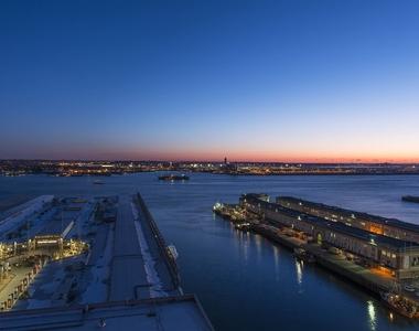 103 Pier 4 Blvd. - Photo Thumbnail 36