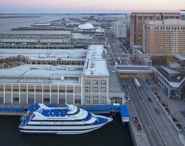 103 Pier 4 Blvd. - Photo Thumbnail 37