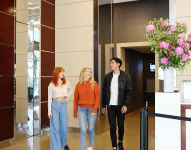 795 Columbus Avenue - Photo Thumbnail 28
