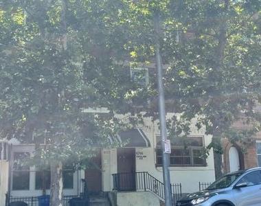 4714 Woodland Avenue - Photo Thumbnail 2