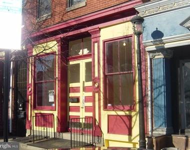 1706 Aliceanna Street - Photo Thumbnail 1