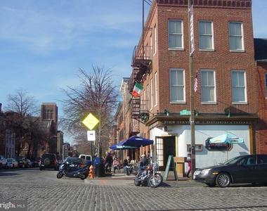 1706 Aliceanna Street - Photo Thumbnail 20