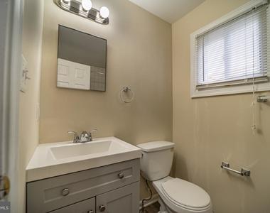 6109 Danville Avenue - Photo Thumbnail 5