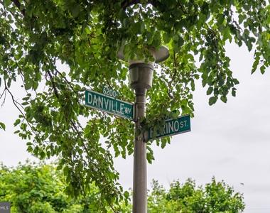 6109 Danville Avenue - Photo Thumbnail 25