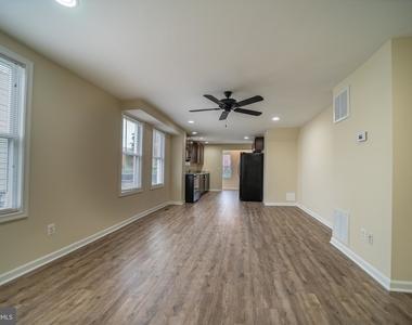 6109 Danville Avenue - Photo Thumbnail 6