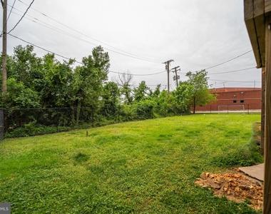 6109 Danville Avenue - Photo Thumbnail 22
