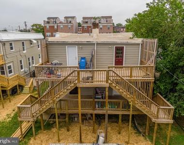 6109 Danville Avenue - Photo Thumbnail 26