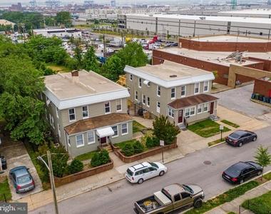 6109 Danville Avenue - Photo Thumbnail 24