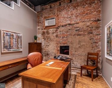 1720 Lancaster Street - Photo Thumbnail 11