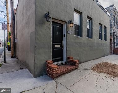 1720 Lancaster Street - Photo Thumbnail 40