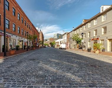 1720 Lancaster Street - Photo Thumbnail 86