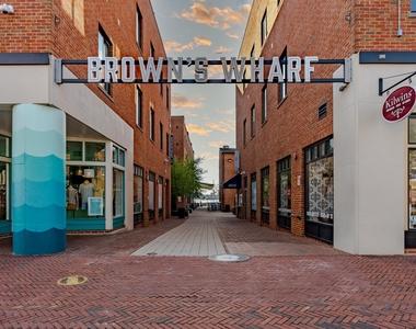 1720 Lancaster Street - Photo Thumbnail 95