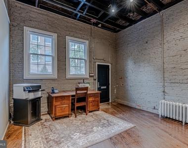 1720 Lancaster Street - Photo Thumbnail 39