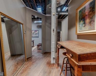 1720 Lancaster Street - Photo Thumbnail 13