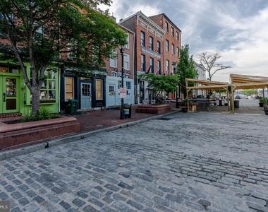 1720 Lancaster Street - Photo Thumbnail 50