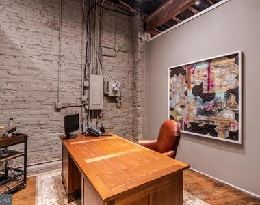 1720 Lancaster Street - Photo Thumbnail 8