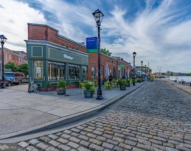 1720 Lancaster Street - Photo Thumbnail 91