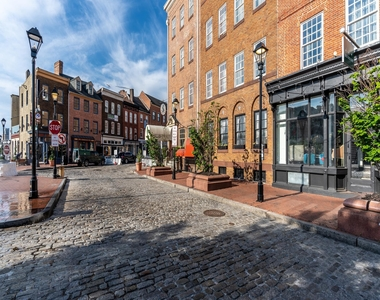 1720 Lancaster Street - Photo Thumbnail 69