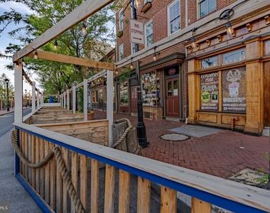 1720 Lancaster Street - Photo Thumbnail 61