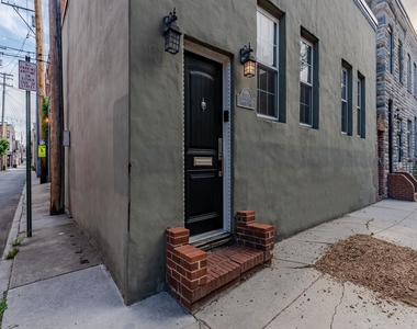 1720 Lancaster Street - Photo Thumbnail 33