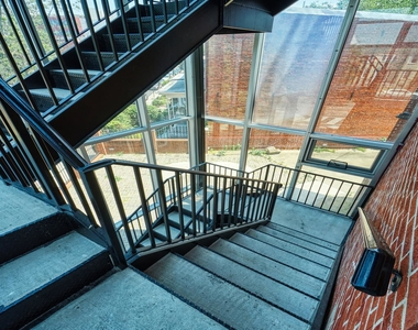 3537 New Hampshire Avenue Nw - Photo Thumbnail 10