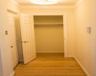 3620 39th Street Nw - Photo Thumbnail 20