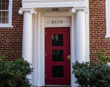 3620 39th Street Nw - Photo Thumbnail 3