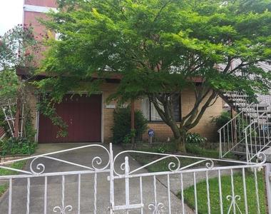 454 Jefferson Avenue - Photo Thumbnail 1
