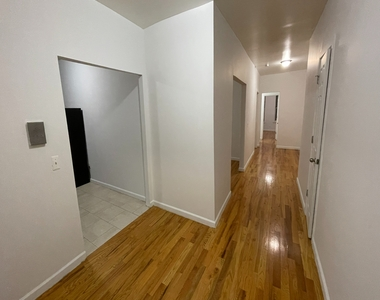 189 Sherman Avenue - Photo Thumbnail 1