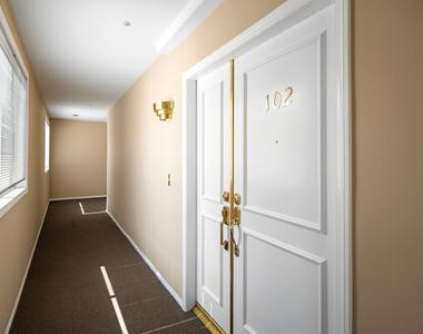 8349 Blackburn Ave - Photo Thumbnail 0