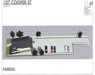 107 Cooper Street - Photo Thumbnail 2