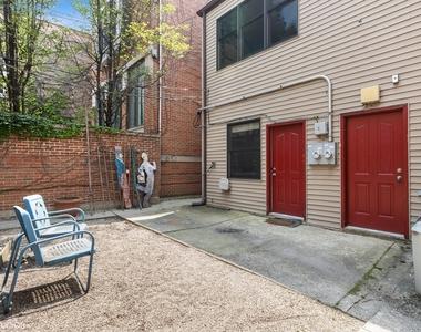1414 West Lexington Street - Photo Thumbnail 47