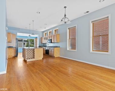 1414 West Lexington Street - Photo Thumbnail 7