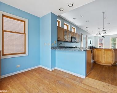 1414 West Lexington Street - Photo Thumbnail 15