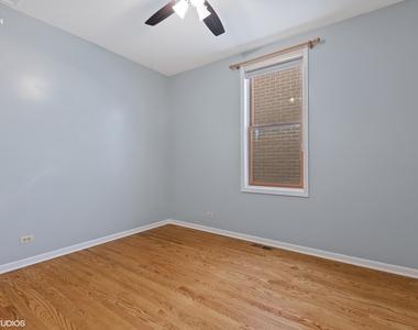 1414 West Lexington Street - Photo Thumbnail 35