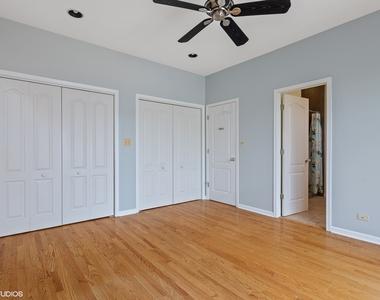 1414 West Lexington Street - Photo Thumbnail 21