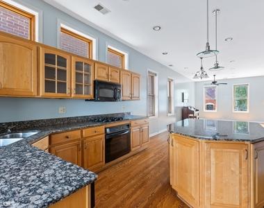 1414 West Lexington Street - Photo Thumbnail 10