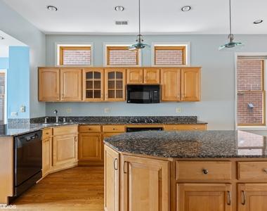 1414 West Lexington Street - Photo Thumbnail 12