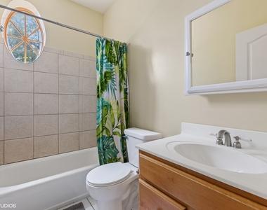 1414 West Lexington Street - Photo Thumbnail 45