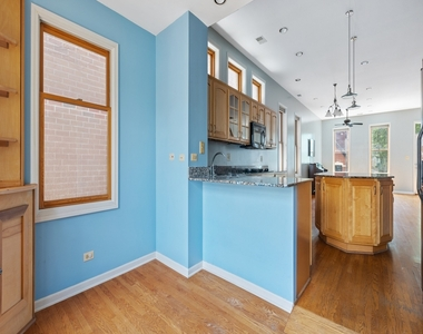 1414 West Lexington Street - Photo Thumbnail 18