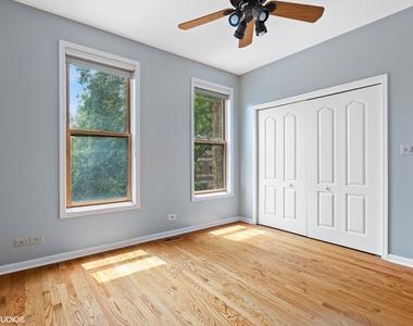 1414 West Lexington Street - Photo Thumbnail 42