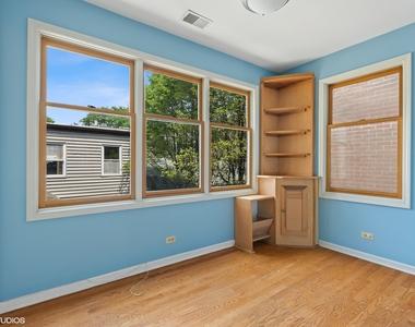 1414 West Lexington Street - Photo Thumbnail 13