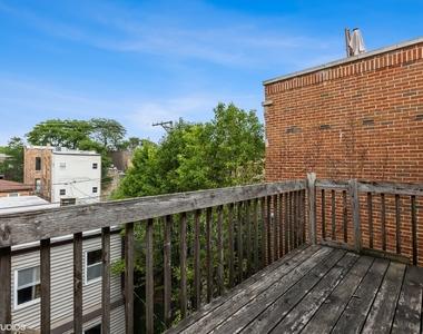 1414 West Lexington Street - Photo Thumbnail 28