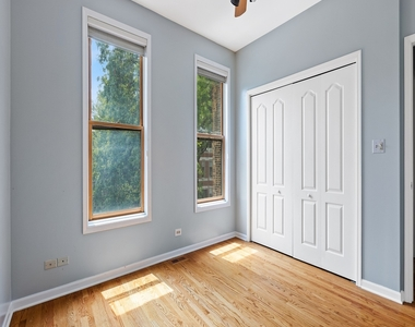 1414 West Lexington Street - Photo Thumbnail 33
