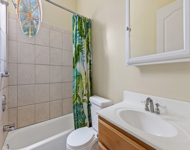 1414 West Lexington Street - Photo Thumbnail 38