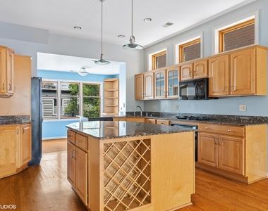 1414 West Lexington Street - Photo Thumbnail 8