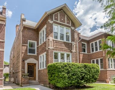 6459 North Glenwood Avenue - Photo Thumbnail 0