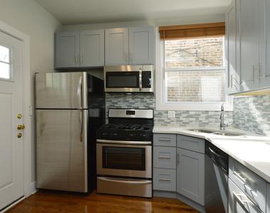 6459 North Glenwood Avenue - Photo Thumbnail 7